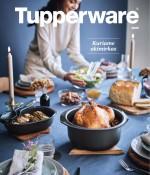 TUPPERWARE - Ruduo/Žiema 2020